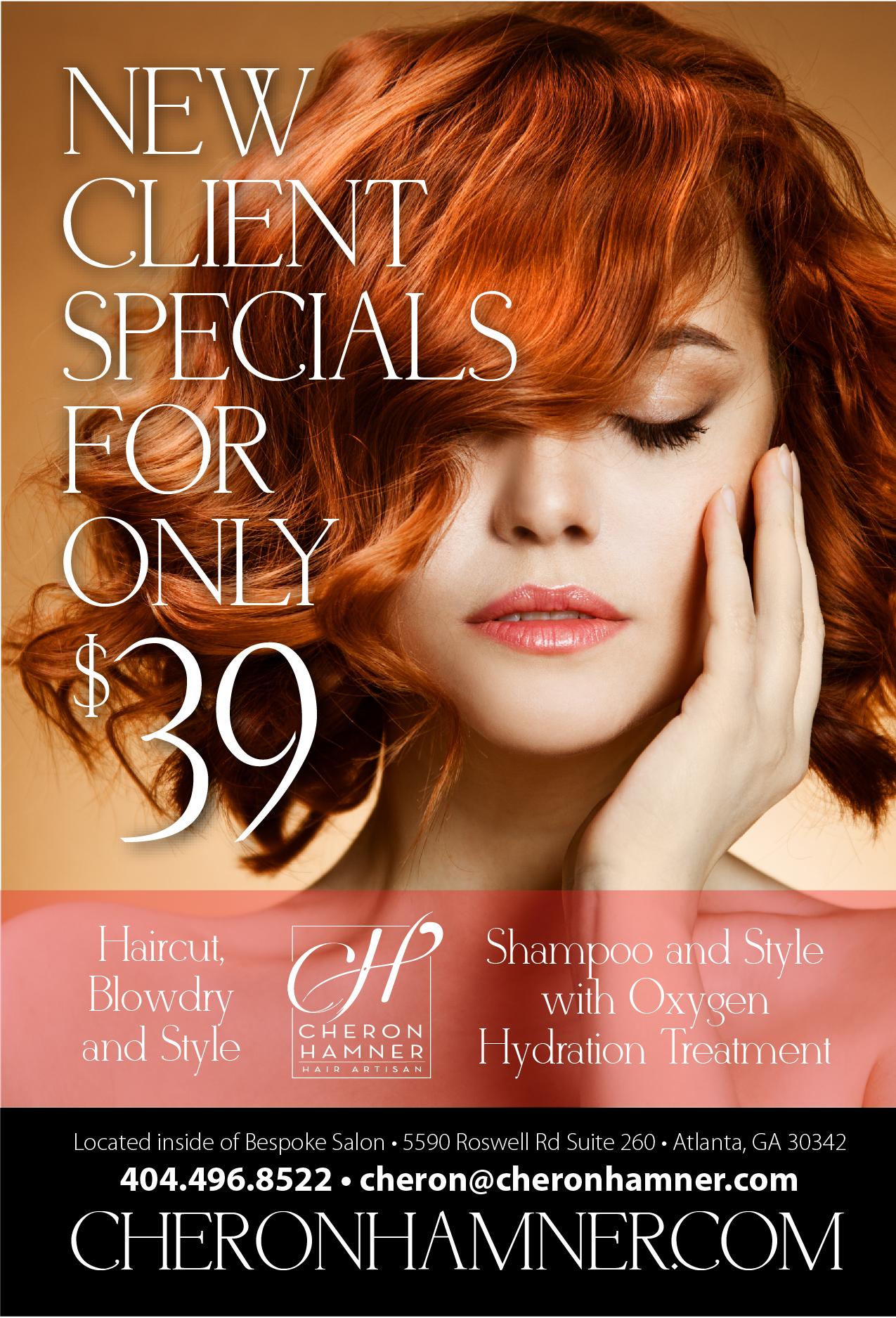 new-client-special-cheron-hair-05.jpg
