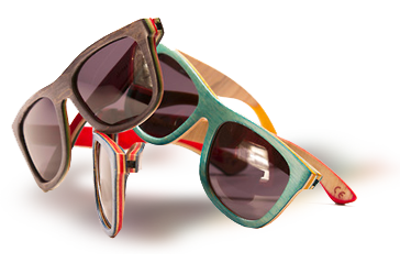 welcome-sunglass.png