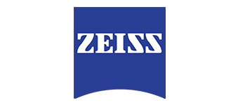 ZEISS logo image