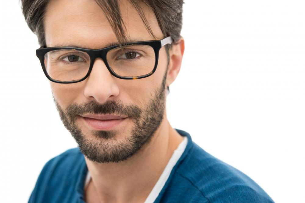 Arlington Men's Eyeglasses