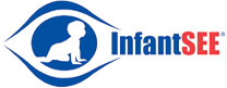 IS_logo