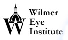 Wilmer Eye Institute in Washington, D.C.