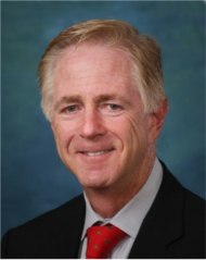 Dr. Lawrence Spivack M.D. of Montrose, CO