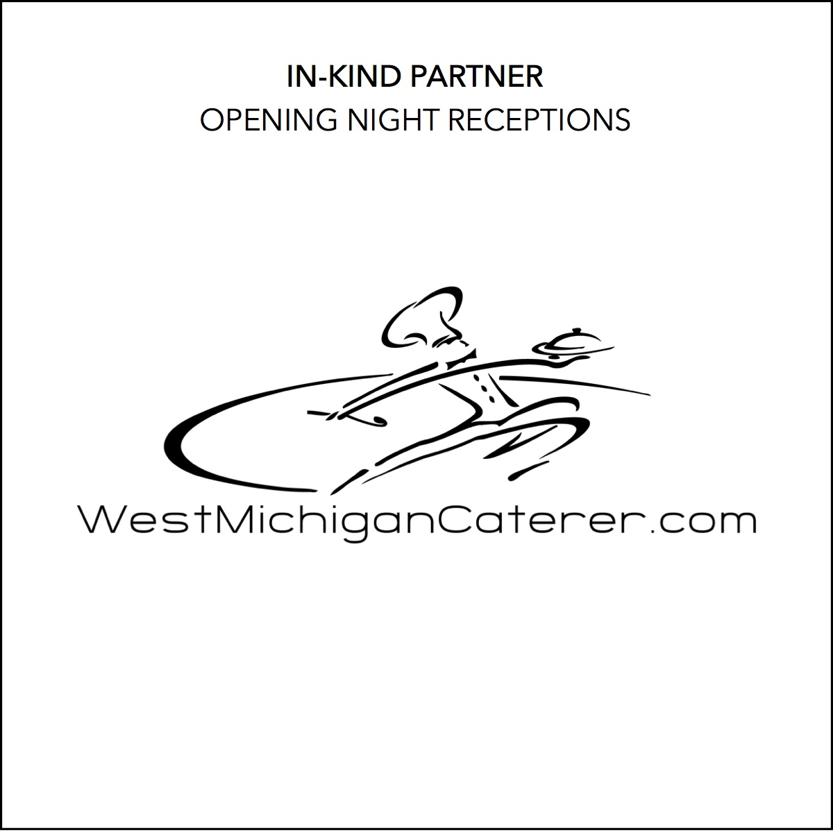 West Michigan Caterer