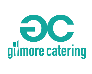 Gilmore Catering