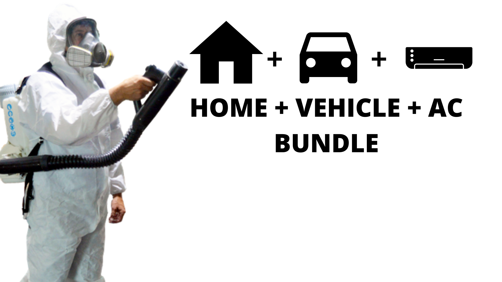 Homebundle