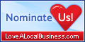 Nominate_Us___Love_a_local_business.jpg