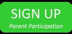 Sign up for Parent Participation Soccer Classes