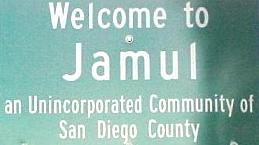 Jamul Moving Company