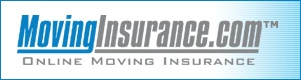 San Diego Moving Insurance