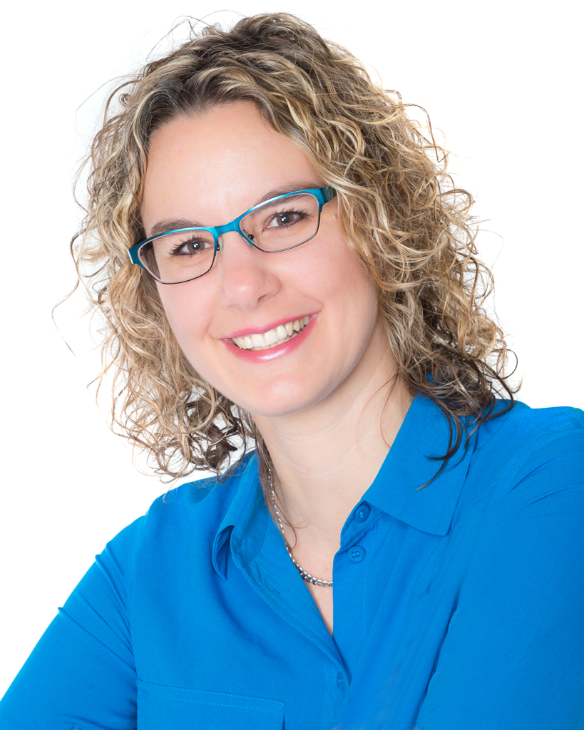 Andrea Bartels, B.A., RNT, NNCP Andrea is a Registered Nutritional Therapist (RNT) and Nat