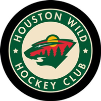 Houston Hockey