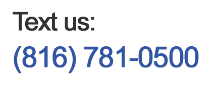 (816) 781-0500